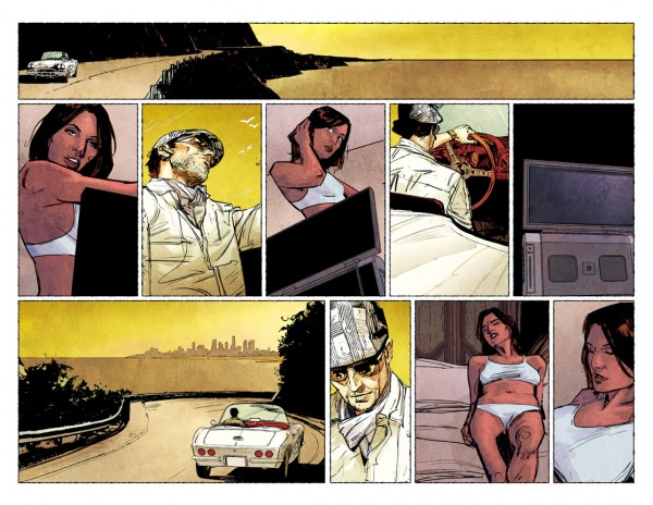 1839932-moonknight_3_preview2