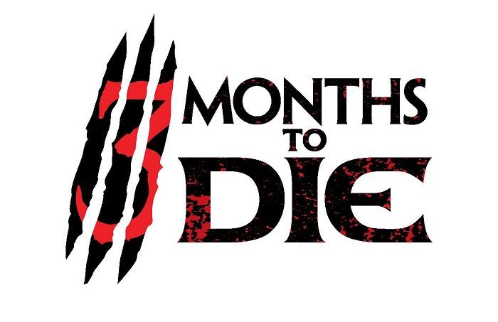 3697076-wolverine_3_months_to_die_logo
