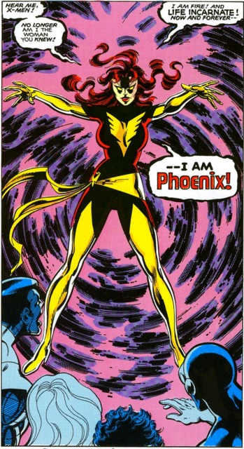 4674784-dark-phoenix