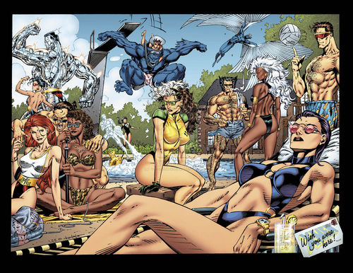 x-men-summer-vac