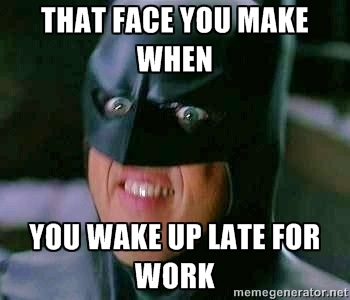 batman-wakeup-work