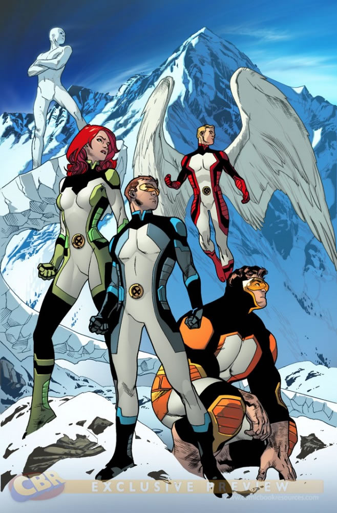All-New-X-Men-19