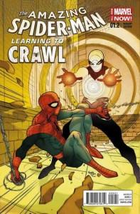 Amazing-Spiderman-1-2-Capa