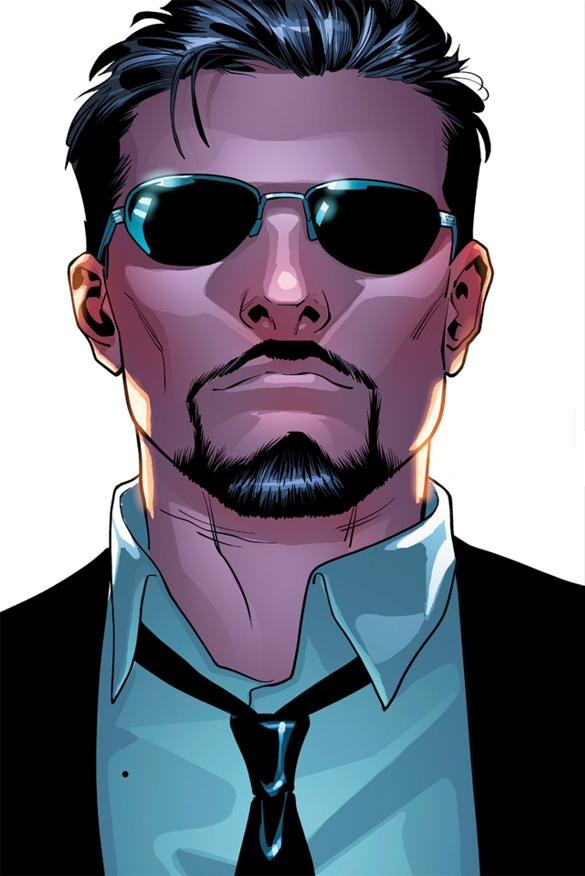 Anthony_Stark_(Earth-616)_from_Iron_Man_Fatal_Frontier_Infinite_Comic_Vol_1_6_001
