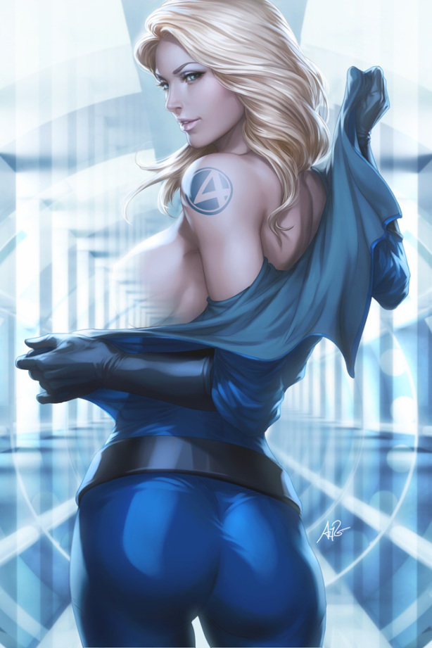 Art104-invisible-woman