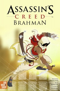 Assassins-Creed-Brahman-19-jul-2013-1