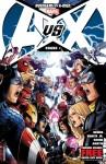 AvengersVsXMen_1