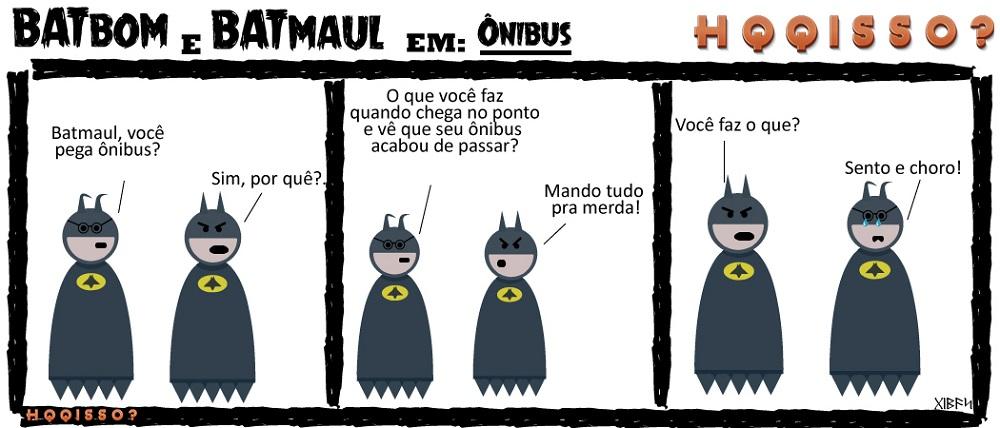 BB.BM-3-Onibus