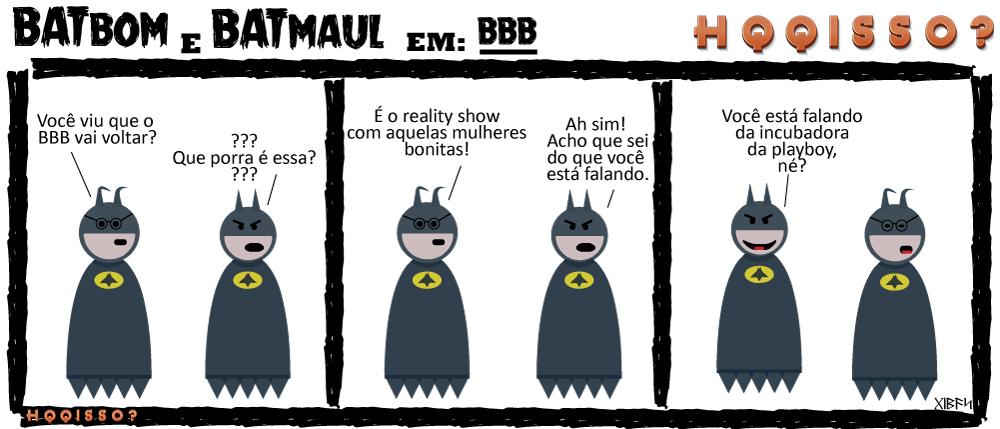 BB.BM-4-BBB