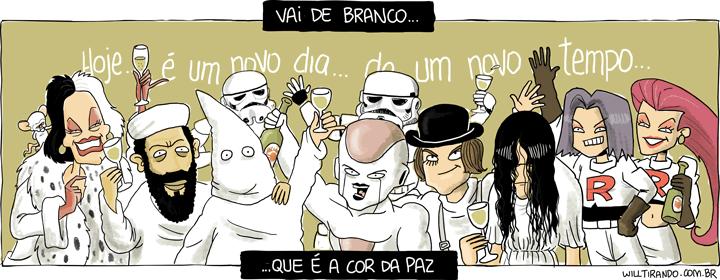 BRANCO-A-COR-DA-PAZ1