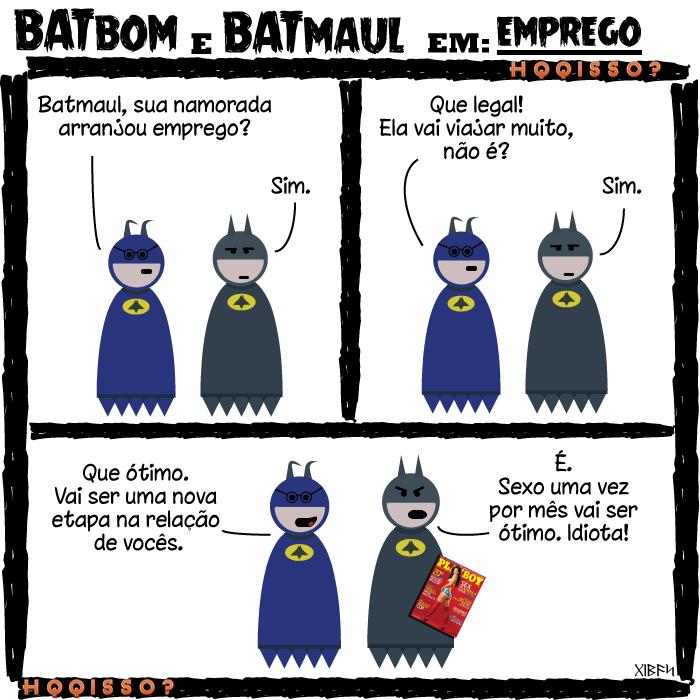 Batbom-e-Batmaul-24-emprego-2.0