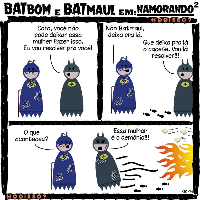 Batbom-e-Batmaul-26-namorando2