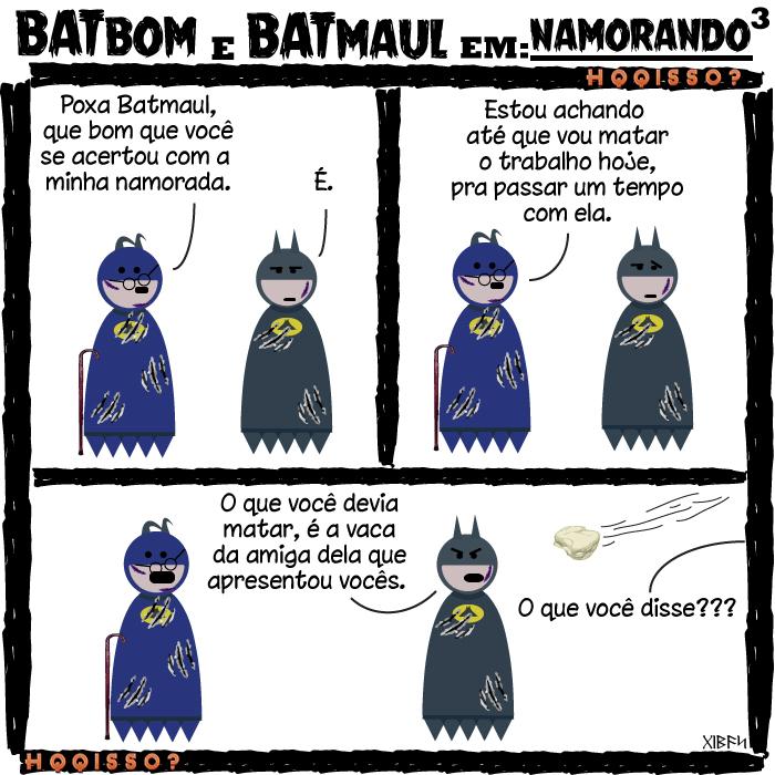 Batbom-e-Batmaul-27-namorando3