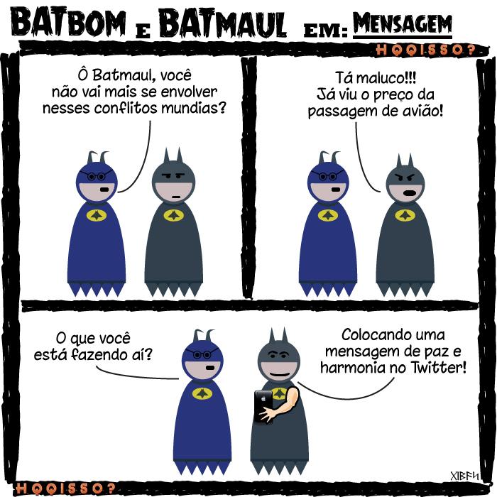Batbom-e-Batmaul-30-mensagem