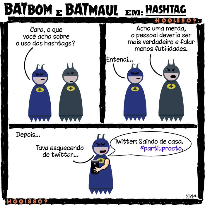 Batbom-e-Batmaul-32-hashtag