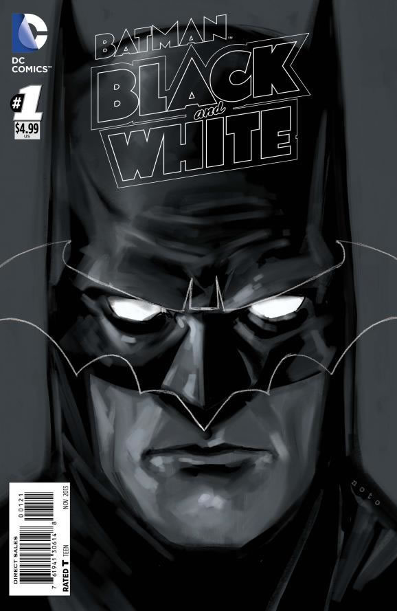 Batman-Black-and-White-1-capa2