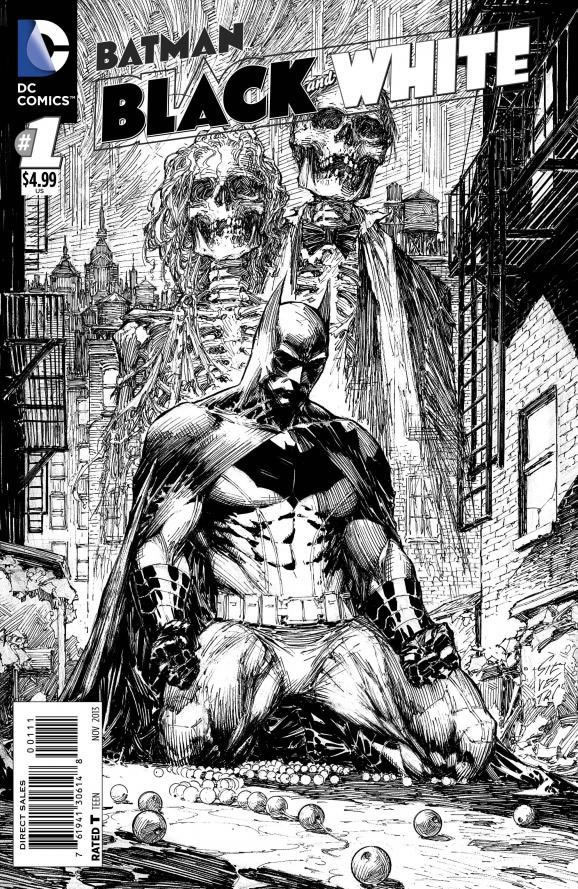 Batman-Black-and-White-1-capa3