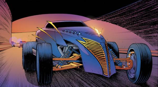 Batman-Zero-Year-batmovel