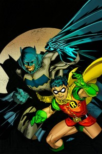 Batman-and-Robin-1