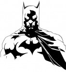Batman_Black_And_White