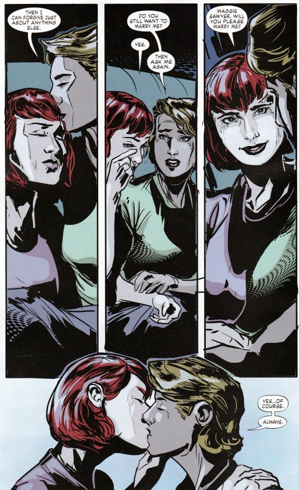 Batwoman-18