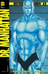 Before_Watchmen_Doctor_Manhattan_capa