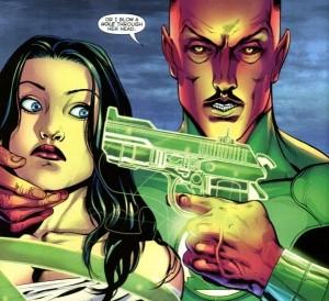 Carol_Ferris_and_Sinestro