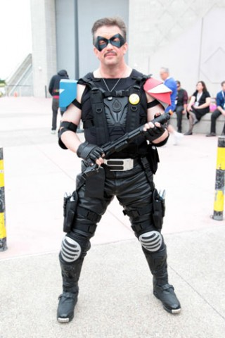 Comic-Con-2013-cosplayers-(207)