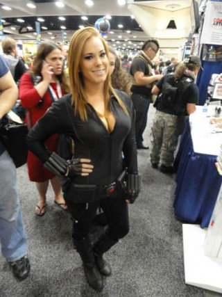 Comic-Con-2013-cosplayers-(240)