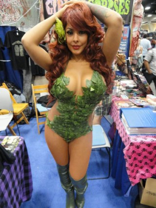 Comic-Con-2013-cosplayers-(277)
