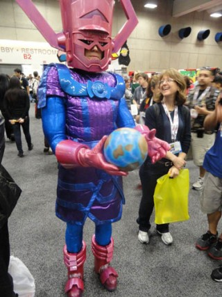 Comic-Con-2013-cosplayers-(278)