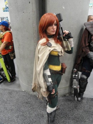 Comic-Con-2013-cosplayers-(330)