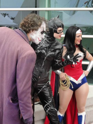 Comic-Con-2013-cosplayers-(368)