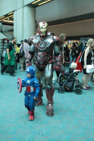 Comic-Con-2013-cosplayers-(383)