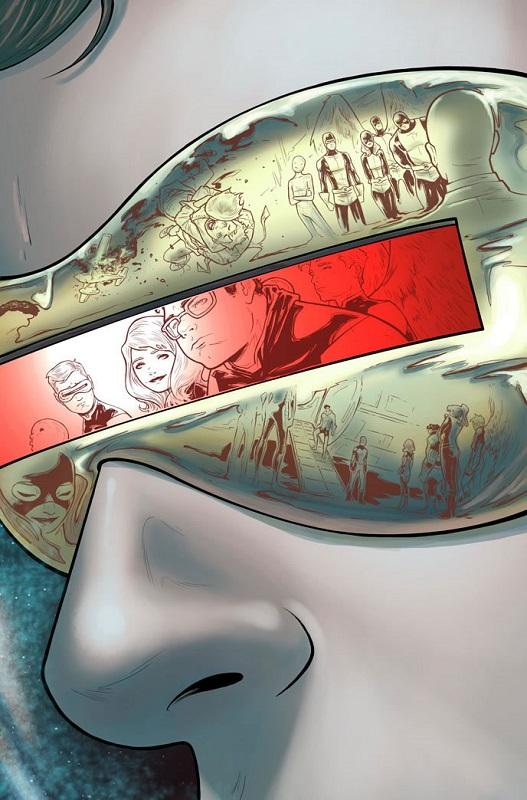 Cyclops-1-capa1