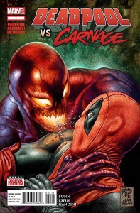 Deadpool-vs-Carnage-1-capa