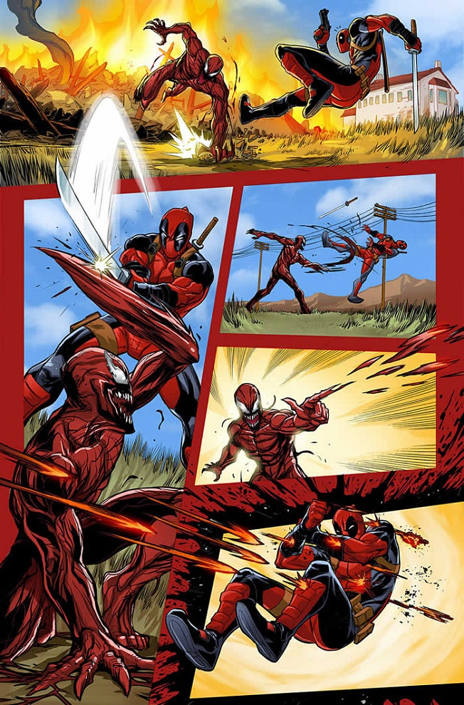 Deadpool-vs-Carnage-p3