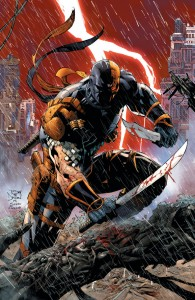 Deathstroke-preview-1