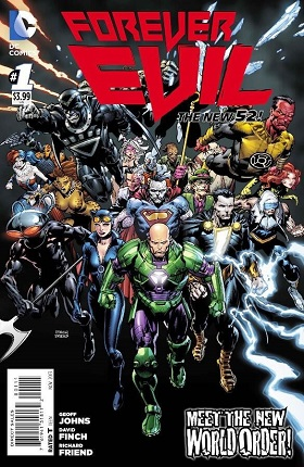 Forever-Evil-1-capa