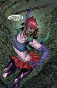 Jokers-Daughter-1-p5