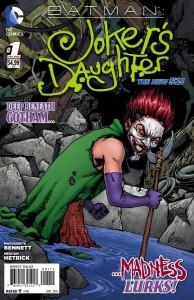 Jokers-Daughter-capa