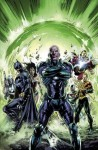 Lex-luthor-injustice-league