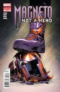 Magneto-Not-a-Hero-atos-de-terror1