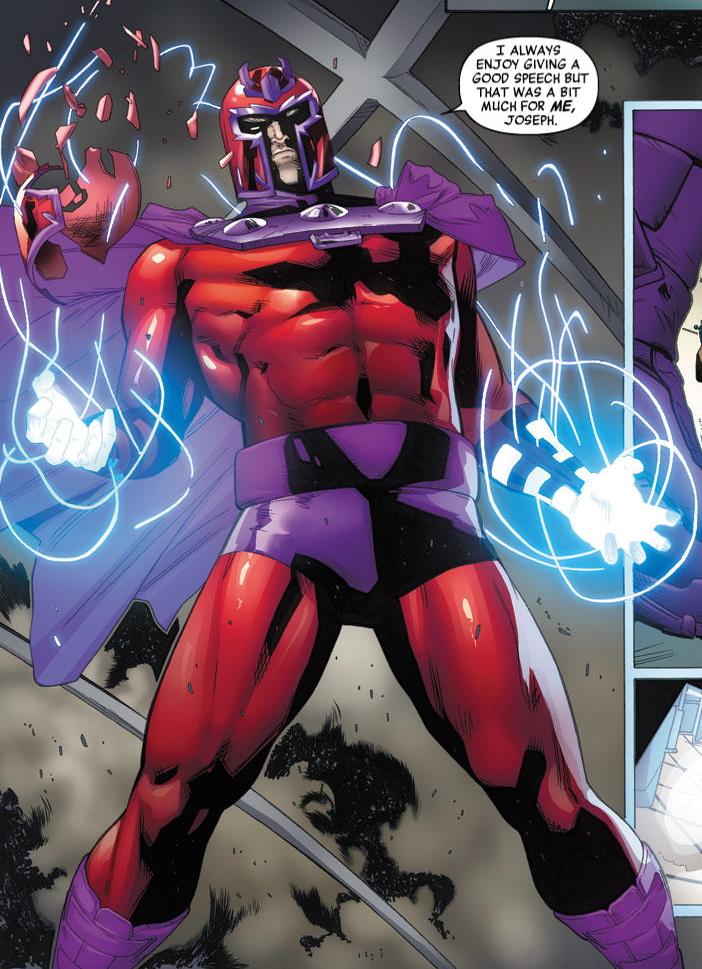 Magneto-Not-a-Hero-atos-de-terror3