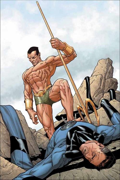 Namor-vs-fantastic