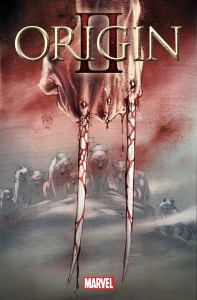 Origins-II-capa
