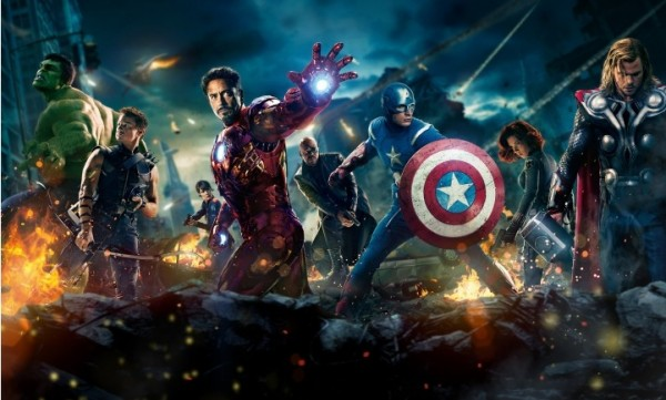 Os-Vingadores-filme