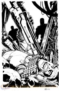 Pete-Woods-artwork-for-Terminator-The-Final-Battle-no.-1 (1)