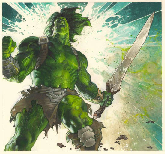 hulk warrior simon bianchi