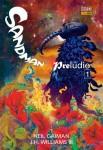 SandmanPreludio01